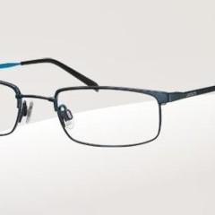 Foto 3 de 9 de la galería lacoste-gafas-optica-hombre en Trendencias
