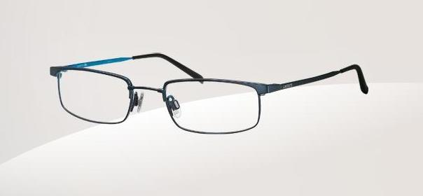 Foto de Lacoste gafas Optica hombre (3/9)