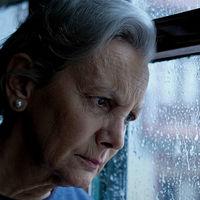 Nuevo teaser de 'Patria': HBO anuncia la fecha de estreno definitiva de la serie basada en la novela de Fernando Aramburu