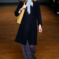 Foto 20 de 20 de la galería marc-by-marc-jacobs-en-la-semana-de-la-moda-de-nueva-york-otono-invierno-20112012 en Trendencias
