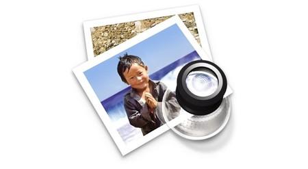 Cómo añadir, ver y eliminar marcadores en los documentos PDF utilizando Vista Previa en nuestro Mac