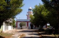 El Faro de San Antonio será reconvertido en hotel