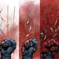 'Wolverine 3': Michael Green escribirá la última película de Hugh Jackman como Lobezno