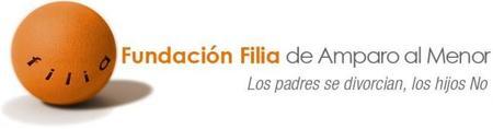 logo-filia