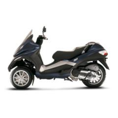 Foto 15 de 36 de la galería piaggio-mp3-400-ie en Motorpasion Moto