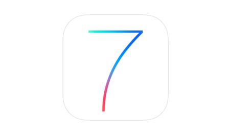 Apple sigue trabajando, aparecen rastros de próximas versiones de iOS