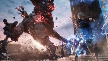 Devil May Cry 5 y Kingdom Come Deliverance, entre los juegos que abandonarán Xbox Game Pass próximamente