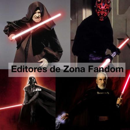 editores-zona-fandom.jpg