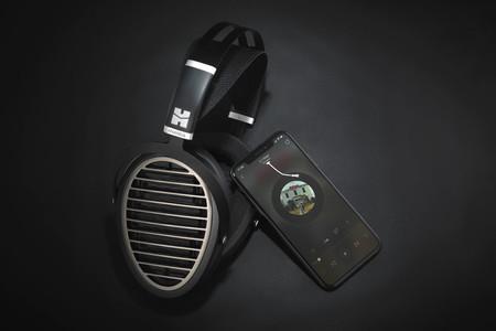 """HiFiMan presenta Ananda, su nuevo auricular de alta fidelidad """"económico"""" con diseño abierto"""