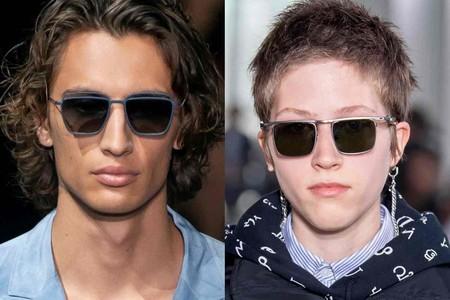 Siete Tendencias En Gafas De Sol Que Complementaran Todos Tus Looks De Verano 03