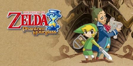 Todos los juegos de 'The Legend of Zelda', ordenados de peor
