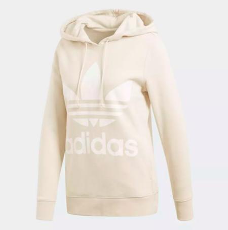 Adidasficha