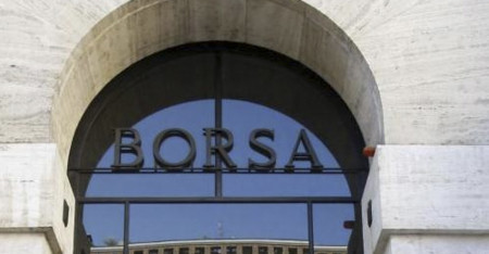 Bolsa Milan Fondos Banco Malo