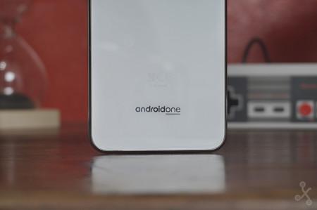 Motorola One Analisis