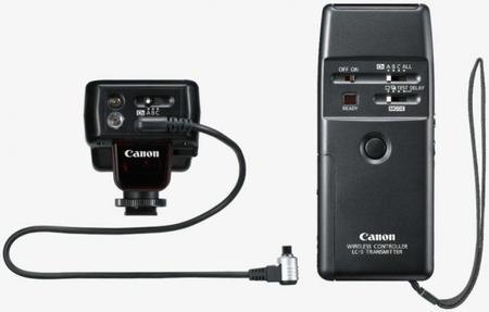 Canon LC-5