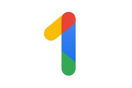 Éstos son los precios de Google One, el almacenamiento compartido de Google para Drive y Fotos