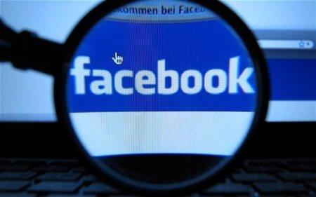 Facebook sigue a la defensiva: rechaza las acusaciones de clicks fraudulentos en sus anuncios