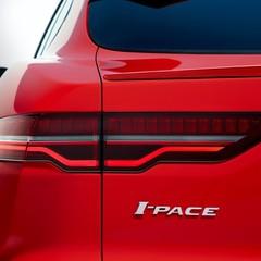 Foto 10 de 10 de la galería jaguar-i-pace-1 en Motorpasión México