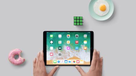 Sorpresa, las tablets no están (tan) muertas: los fabricantes no abandonan, los usuarios tampoco