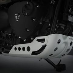 Foto 6 de 15 de la galería triumph-street-scrambler-sandsorm-2021 en Motorpasion Moto