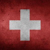 Suiza dice no a la renta básica ¿Pasaría lo mismo en España?