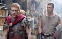 La HBO vuelve a Roma