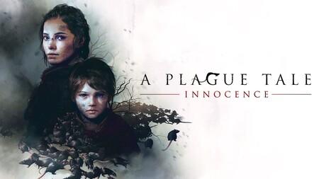 Aplaguetaleinnocence Mainart