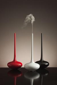La elegante sofisticación de los Difusores de Fragancias de Parfums Édition Art de Esteban