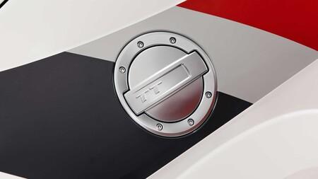 Audi Tt Rs 40 Years Of Quattro 11