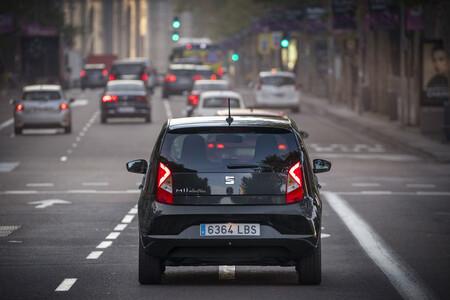 Habrá un nuevo plan MOVES de ayudas a la compra de coches eléctricos dotado con 400 millones de euros (y podría ser el doble)