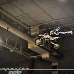 Foto 110 de 113 de la galería curiosidades-de-la-copa-burn-de-freestyle-de-gijon-1 en Motorpasion Moto