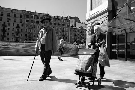 Los pueblos españoles se quedan sin oficinas bancarias