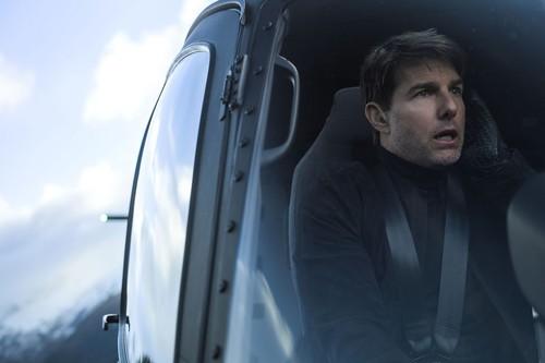 'Misión: Imposible - Fallout' tiene un gran problema: no hay auténtica emoción al final