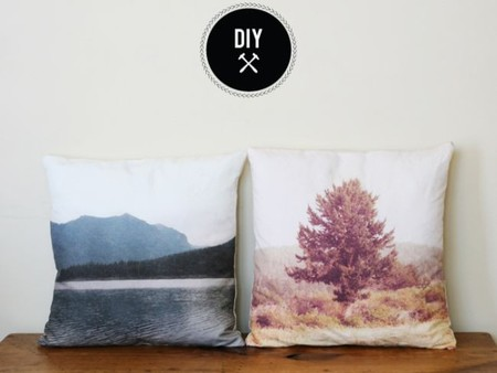andscape_pillows--1.jpg