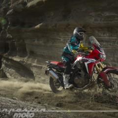 Foto 5 de 14 de la galería honda-crf1000l-africa-twin-offroad-1 en Motorpasion Moto