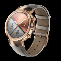 Foto 3 de 3 de la galería asus-zenwatch-3 en Xataka Android