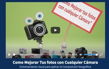 Teachlr Com Como Mejorar Tus Fotos Con Cualquier Camara