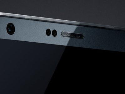 Un elegante y metálico LG G6 se deja ver en imágenes de prensa filtradas