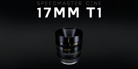 mitakon speedmaster cine 17mm t1.0