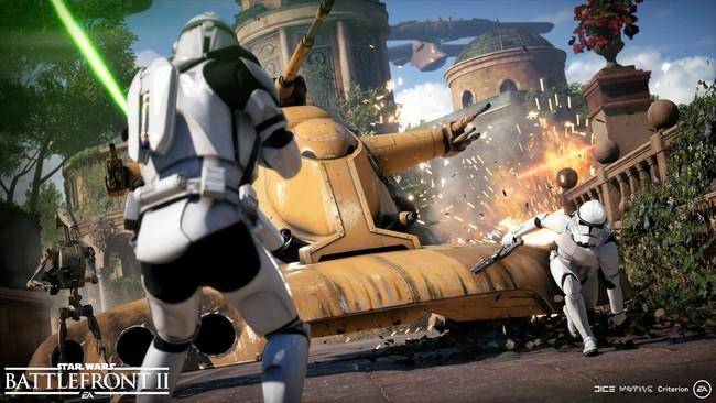 Battlefront2