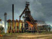 Los 10 países industrializados donde más horas se trabaja
