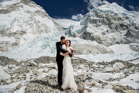 Boda Everest Charleton Churchill 13