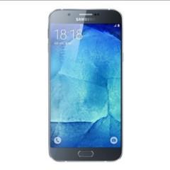moviles samsung galaxy telefono delgado coreanos