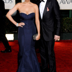 Foto 1 de 11 de la galería las-famosas-peor-vestidas-de-los-globos-de-oro en Trendencias