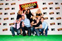 'Gandía Shore' se convierte en el programa más visto de MTV hasta la fecha
