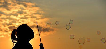 Vivimos en burbujas culturales y eso no explica muchas cosas
