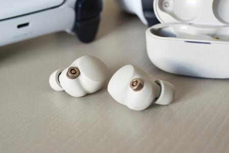 La música en calidad CD llegará a los auriculares Bluetooth: aptX Lossless quiere hacerlo posible