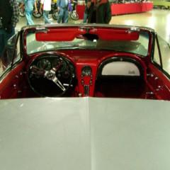 Foto 4 de 130 de la galería 4-antic-auto-alicante en Motorpasión