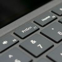 La siguiente gran actualización de Windows llegará con una nueva forma con la que realizar capturas de pantalla