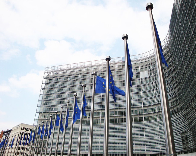 La protección social del autónomo, la Comisión Europea quiere mejorar su situación